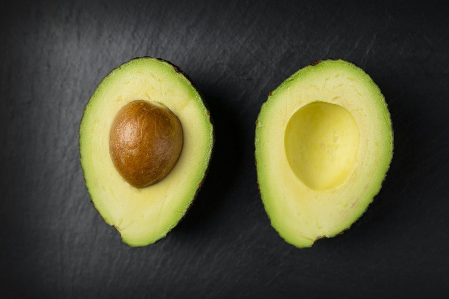 how to store avocados-1