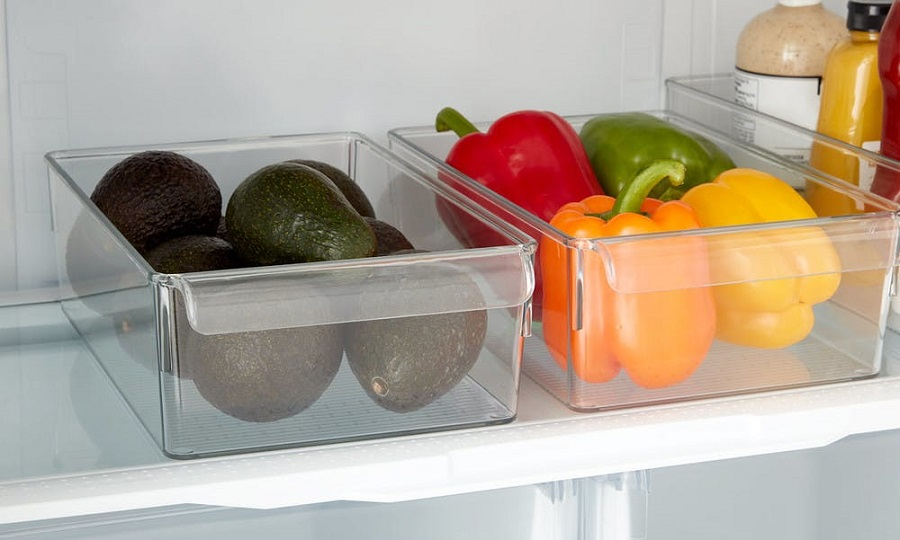 how to store avocados-3
