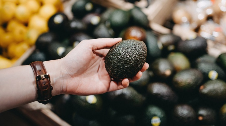 how to store avocados-4