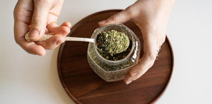 beginners' guide to choosing the best loose leaf tea-1
