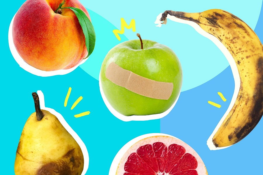 how to tell if your fruit is safe to eat-3