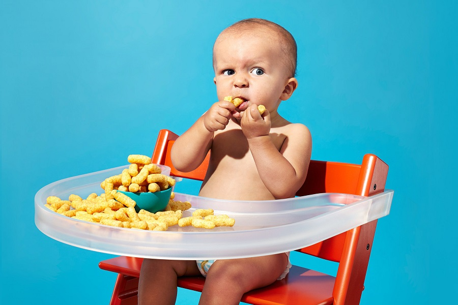 homemade snacks for babies 6-12 months-2