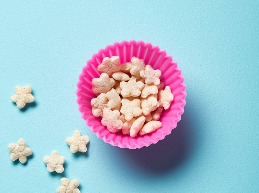 homemade snacks for babies 6-12 months-4