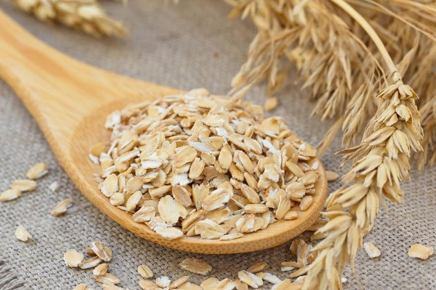 how to make get-lean meals with oats-1