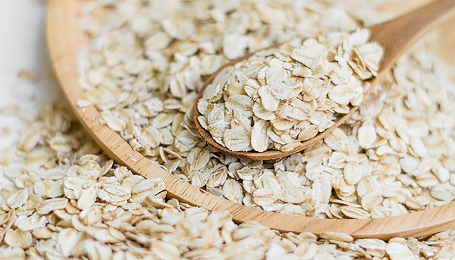 how to make get-lean meals with oats-2