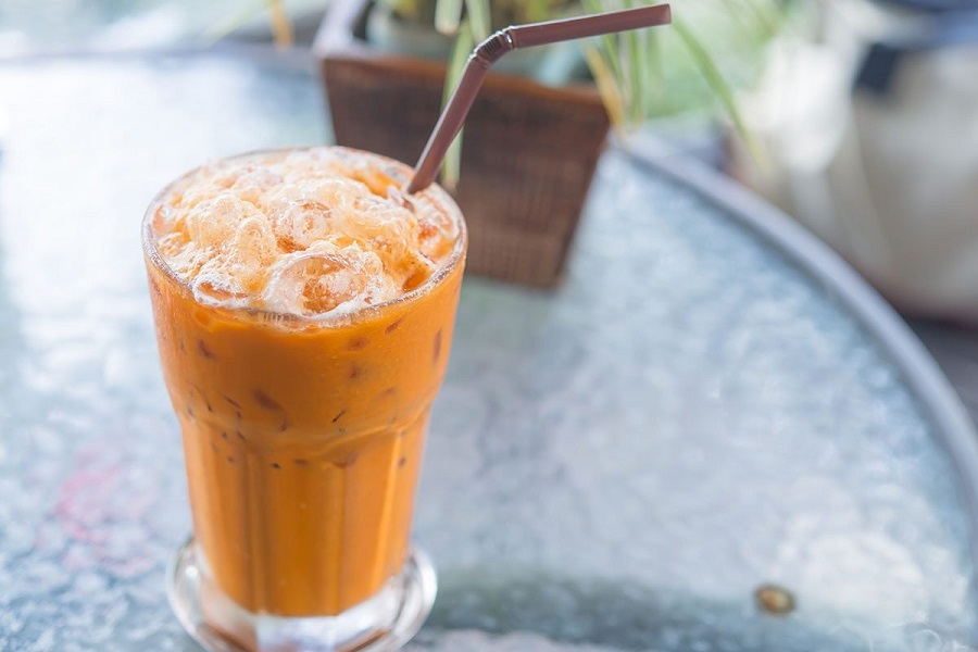 how to make health-preserving summer drinks with fresh ginger-4