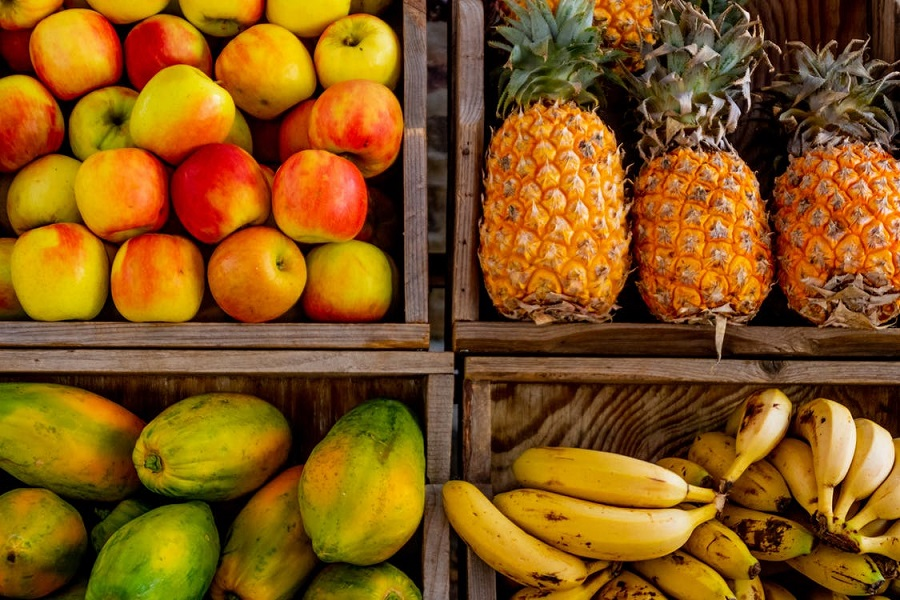 nutritionist teaches you best ways to store fruits-1