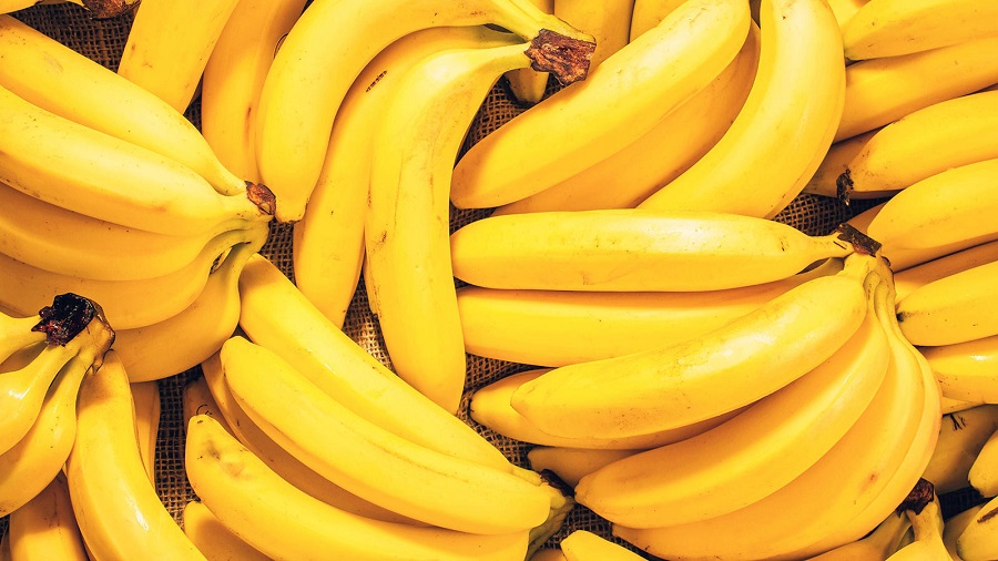 bananas, many, banana, fruit, background, fresh, market, ripe, bunch, food, healthy, yellow, tropical, stack, organic, color, closeup, natural, diet, agriculture, snack, ingredient, objects, sale, product, lot, pattern, health, lifestyle, macro, sweet, group, pile, heap, grocery, fruits, lots, bunches, beautiful, eat, vegetarian, horisontal, burlap