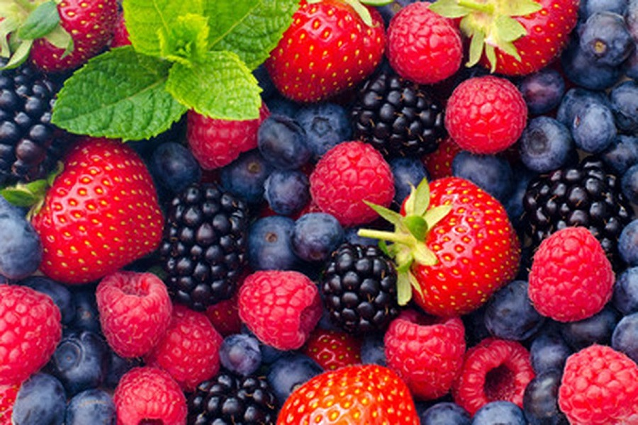 nutritionist teaches you best ways to store fruits-3