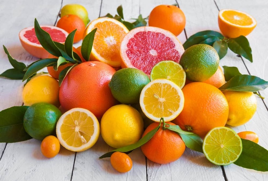 nutritionist teaches you best ways to store fruits-4