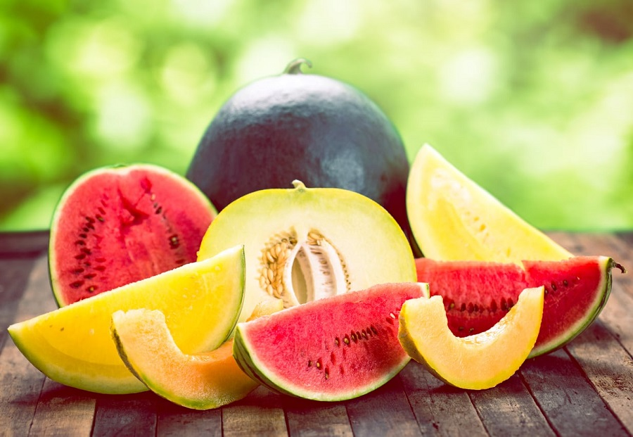 nutritionist teaches you best ways to store fruits-5