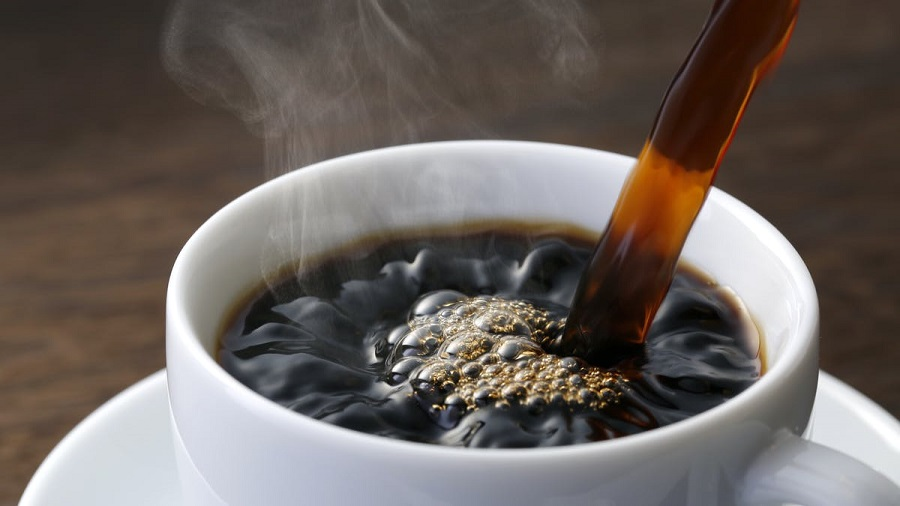 the perfect temperature for serving coffee-5
