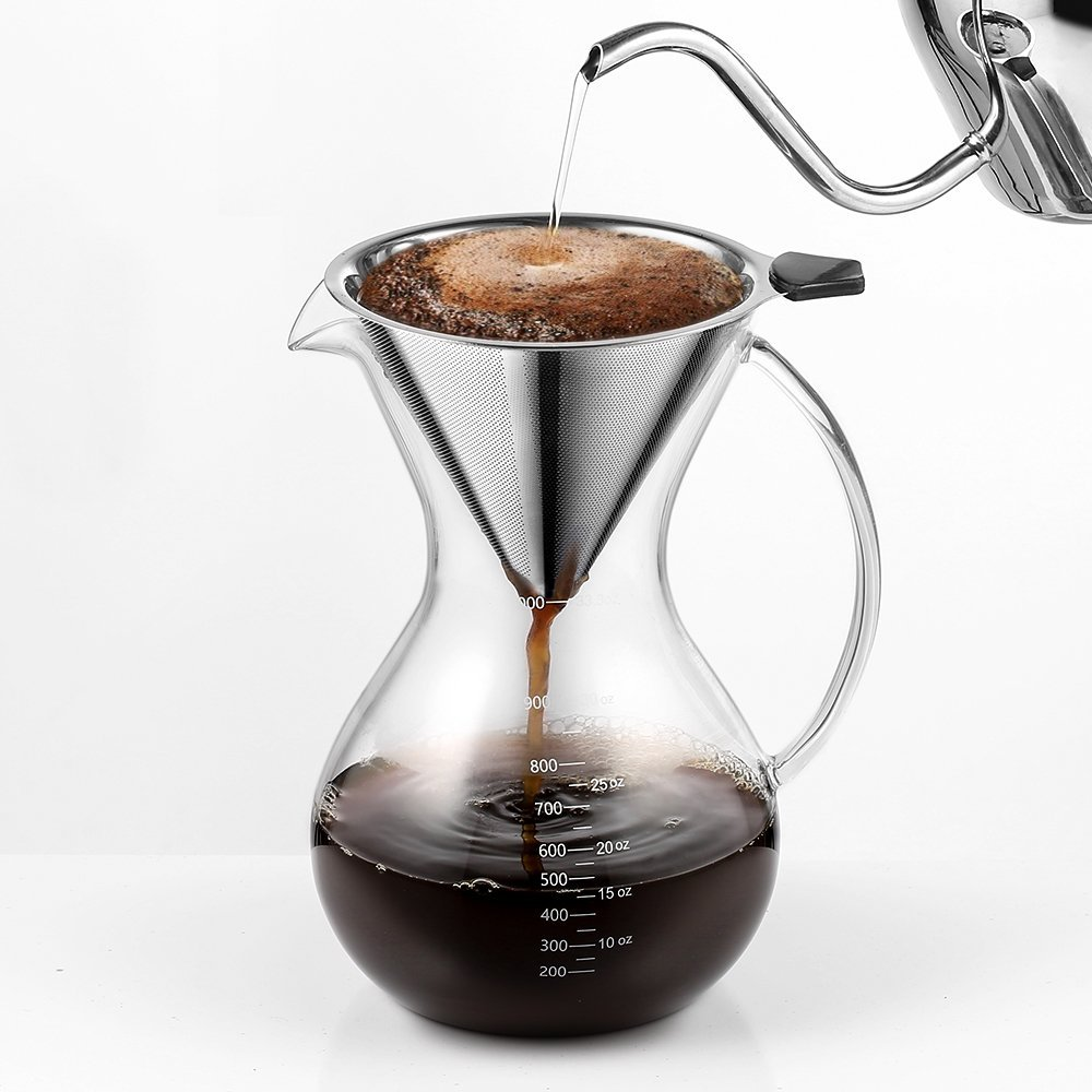 ecooe-pour-over-coffee-carafe-2